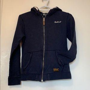 H&M Sweatshirt ( UNISEX )